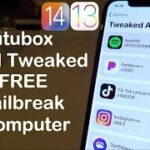 NEW Install Revoked Tweaked Apps FREE iOS 14 – 14.2 13 NO
