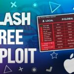 💎SPLASH ROBLOX EXPLOIT 🌻 LEVEL 7 EXECUTOR 🔔 FREE