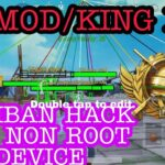 🔥Sharpshooter Crack 1.0 NON ROOT ANTIBAN SCRIPT HACK HOW