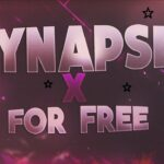 Synapse X cracked NEW FREE DOWNLOAD 2020 ✅ How to Download