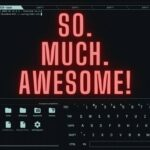 The COOLEST Linux Terminal App Ive Ever Seen