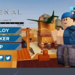 Viper X Roblox Hack FREE Works for all games