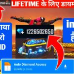 free fire diamond bug free fire diamond hack how to hack
