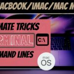 5 Mac HACKS Every Mac User Should Know About (Big Sur)