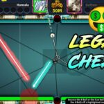 8 BALL POOL LEGAL CHEATING 8BP GUIDELINE TOOL AUTO WIN 100