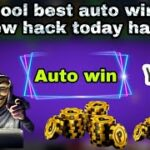 8 Ball Pool – Auto Win Hack 2020 directly you win hack 2020