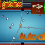 8 ball pool hack ios unlimited guidelines and auto win
