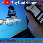 Arknights hack iOS cheats android that work for Originite