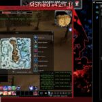 Cabal Online (MShield v4.2.1.1) Cheat, Hack, Macro, Exploits –
