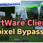 DortWare Hacked Client NEW Hypixel Bypass?
