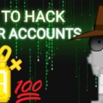 Growtopia – How to hack accounts with brute forcer 2020 PC