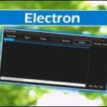 HOW TO DOWNLOAD Electron FREE HACKS