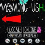 HOW TO DOWNLOAD NEW FREE AMONG US HACKS (V22 UPDATED VERSION)