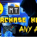 🔴HOW TO HACK PURCHASE HOW TO MOD ANY APK HOW TO CRACK ANY