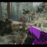 How To Get A ModMenu On Cold War Zombies Multiplayer (GODMODE,