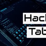 How To Make Sci-Fi Tablet Using Edex-ui