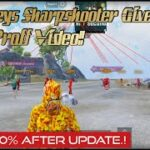 Keys GIVEAWAYS Sharpshooter PUBG Free FULL TUTORIAL WITH PROF