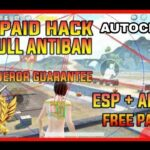 NEW SPARK ESP CARCKED VERSION ESP BY AUTOCHEATS. LATEST HACK