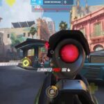 OVERWATCH HACKS OUT FREE TRIAL UNDETECTED UNLEASHED CC