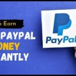 Paypal Hack – 100 Working l Paypal Free Money 2020 – Paypal