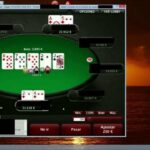 PokerStars legit HACK software See all cards on the table. only