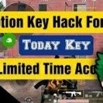 Pubg Inception Pubg Hack Free key Limited Time Access Today Key