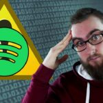 Riesige Hacker-Datenbank mit SPOTIFY ACCOUNTS gefunden IT