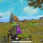 SHARPSHOOTER KEY FOR FREE DOWNLOAD NEW UPDATE