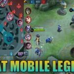 UPDATE CHEAT RADAR HACK MOBILE LEGENDS SERVER ORIGINAL ALL