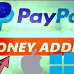 UPDATED💲PAYPAL MONEY ADDER 💲 WORKING 100 2020 NEW TOOL