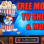 🔥 WATCH NEW MOVIES TV SHOWS FOR FREE ON ANY FIRESTICK OR