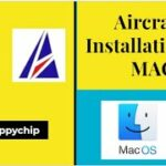 What is Aircrack How To Install WiFi Network Security tool On