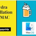 What is hydra How To Install hydra On Mac OS (Big Sur, Mojave,