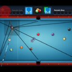 new cheat guideline tool for 8 ball pool