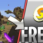 BESTER FREE HYPIXEL CLIENT Minecraft Hacking Lets Hack