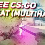 CSGO HACKS 2021 EXTRIMHACK BEST CS:GO CHEATS + DOWNLOAD FREE