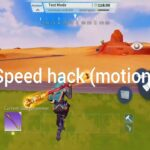 Creative Destruction Hack Tool 🔥 Creative Destruction Hack