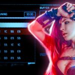 Cyberpunk 2077: How to Hack