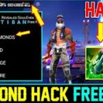Diamond Hack Free Fire No Ban 2021 How To Hack Free Fire