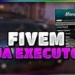 FiveM – Free Hack (MONEY + WEAPONS + PLAYER OPTION) Working