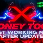 GTA V Online 1.53 Money Tool v1.0 GTA 5 Mod Menu PC + Free