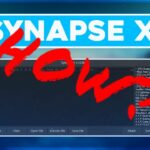 💎HOW TO DOWNLOAD SYNAPSE X REMAKE WITHOUT VIRUS OR PROBLEM💎