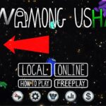 HOW TO GET FREE AMONG US HACKS (new v25)