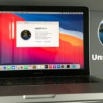 Install Big Sur on an Unsupported mac