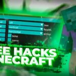 🔥 MINECRAFT HACK FREE 🔥 DOWNLOAD UNDETECTED DECEMBER 2020