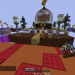 Minecraft Let´s hack Rise cracked