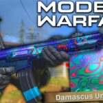 Modern Warfare 2019 Ultimate Unlock All Tool PS4, Xbox One PC