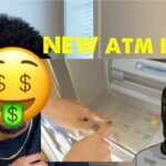 NEW WORLDWIDE ATM HACK – LEARN HOW TO CRACK EVERY BANK🏛💸