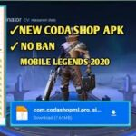 (NO MONEY?) HOW TO HACK CODASHOP DIAMONDS IN MOBILE LEGENDS PART