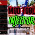 🔥POWERFUL INJECTOR HACK TOOL FOR PUBG KR TUTORIAL🔥